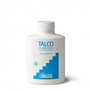 Talco-Argital.jpg