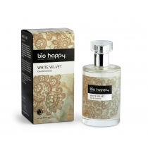 White Velvet Eau de Toilette 100ml