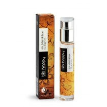 Golden Dreams Eau de Parfum 15ml