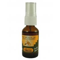 Propolis 20- Hüdroglütseriini ekstrakt 20ml