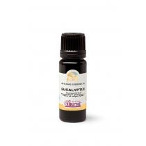 Eukalyptus eteerinen öljy 10ml