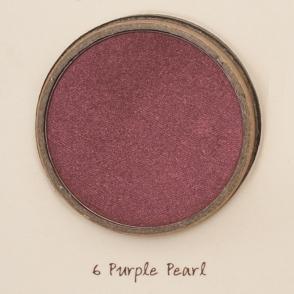06_purple800.jpg