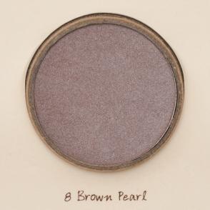 08_Brown800.jpg