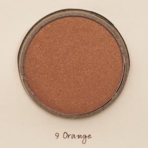 09_orange800.jpg