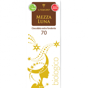 104_Mezza-Luna-1-600x600.png