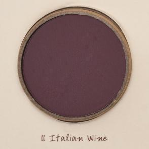 11_italianwine800.jpg