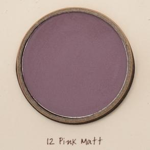 12_pinkmatt800.jpg