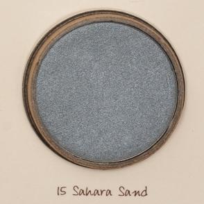 15_saharasand800.jpg