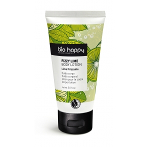 BODY LOTION FIZZY LIME.jpg