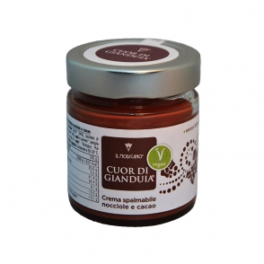 Heart of Gianduia - sweet cream Spread hazelnuts and cocoa.jpg