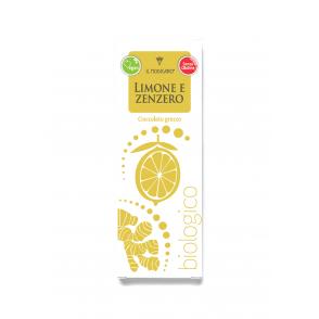 Limone-e-Zenzero.2.png