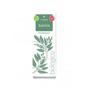 Salvia.2.png