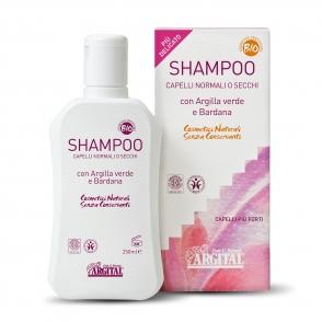 Shampoo-capelli-normali-o-secchi_.jpg