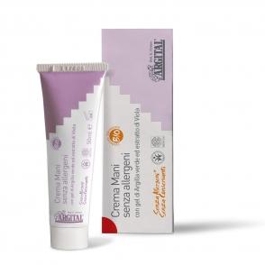 allergene free hand cream.jpg