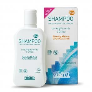 argital_Shampoo-capelli-grassi.jpg