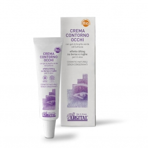 eye cream 15 ml.jpg