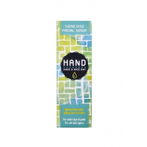 HAND FACE SERUM 30ML.jpg