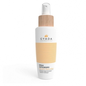 gyada-cosmetics-anti-frizz-spraygc005.jpg
