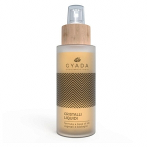 gyada-cosmetics-cristal-liquid-for-brittle-hair.jpg