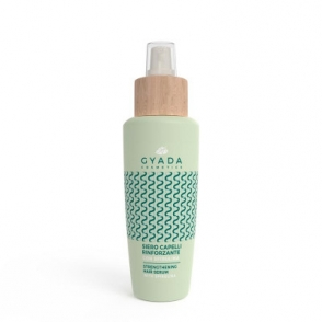 gyada-cosmetics-hair-serum-spray-with-spirulina-gc033.jpg
