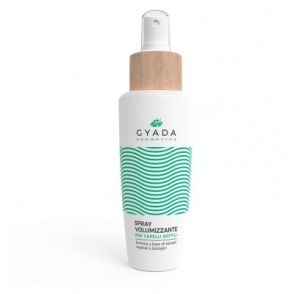 gyada-cosmetics-volume-hairspray-gc004.jpg