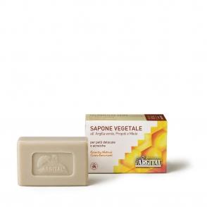 Sapone-vegetale-allargilla-verde-propoli-e-miele.jpg