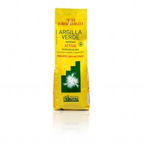 argilla-verde-ventilata-attiva.jpg
