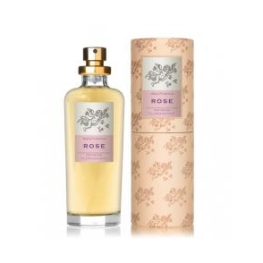 Rose EDT 60ml