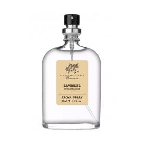 Lavendel Aroma Spray 30ml