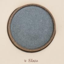 Luomiväri BLAKE 3,5g