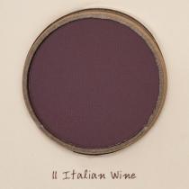 Luomiväri ITALIAN WINE 3,5g