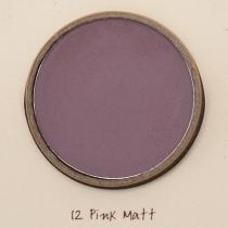 Luomiväri PINK MATT 3,5g