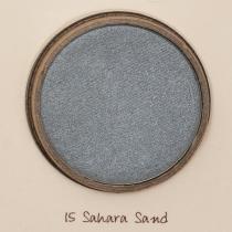 Lauvärv SAHARA SAND 3,5g