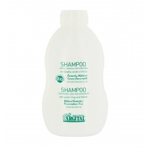 Nokkos-rosmariinishampoo 500ml