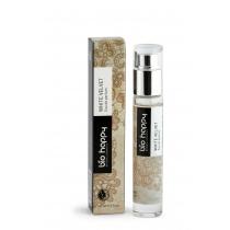 White Velvet Eau de Parfum 15ml