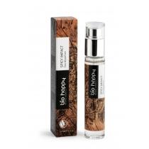Spicy Impact Eau de Parfum 15ml
