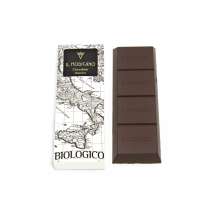 Klassikaline tume mahe -tooršokolaad 60gr. Kakao sisaldus min. 60%