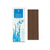 Mahe agaavitahve 60gr. Kakao sisaldus min. 51%