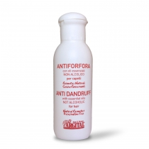 Anti-Dandruff hoitoaine 100ml