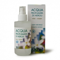 Aromaatne nerolivesi 125ml