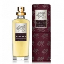 Habanna EDT 60ml