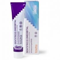 Omeobital hambapasta 75ml